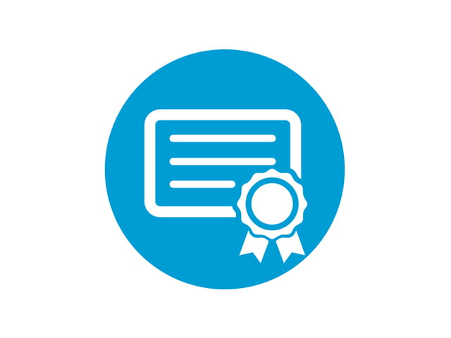 CERTIFICATION-ICON-MidBlue